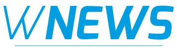 W News