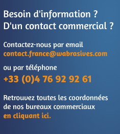 contact - france