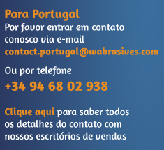 contact Portugal