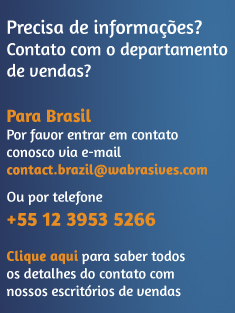 contact Br�sil