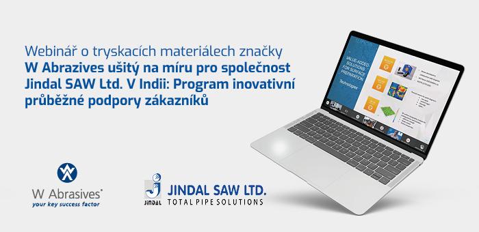 Program inovativní průběžné podpory zákazníků