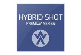 HYBRID SHOT the perfect solution to reduce blasting cost in cleaning operations !