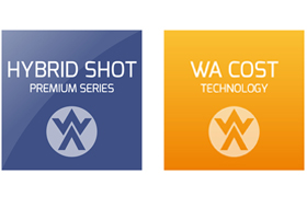 Winoa improves Total Cost of Blasting (TCB) with Hybrid ShotWinoa improves Total Cost of Blasting with Hybrid Shot