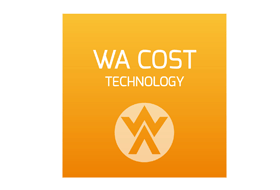 Launching of the WA COST App on iPhones