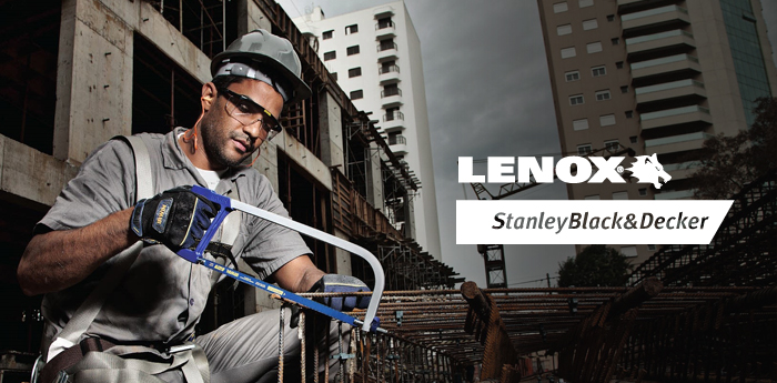 How Stanley Black & Decker significantly reduced their production costs with WA Clean.