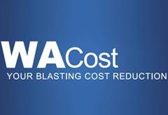 WACost