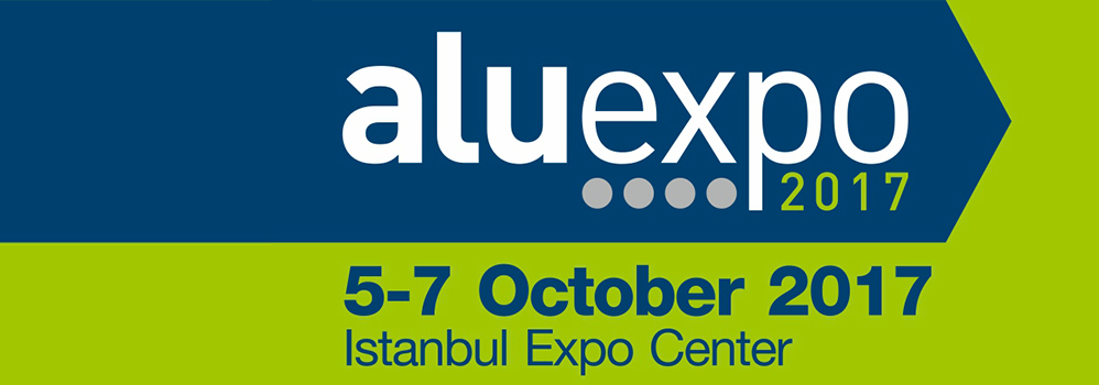 Come and visit us on the booth H10 - B140 of our Turkey Agent Expert Mumessillikk  Mr. Feza Guler
