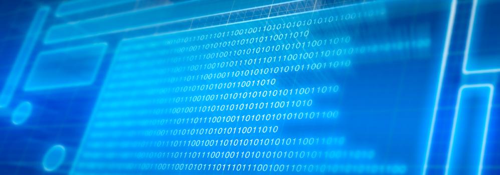 Il nuovo WABRASIVES.COM  Maggiori informazioni Più servizi Maggiore efficienza.