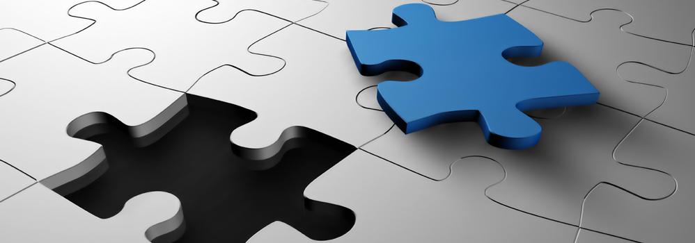 Trovare la soluzione giusta.  Selezionate il vostro mercato e la vostra applicazione. Troverete la soluzione migliore.