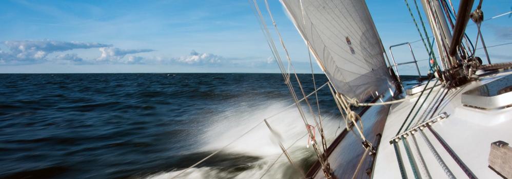 EDITO  Un vento nuovo per Winoa.