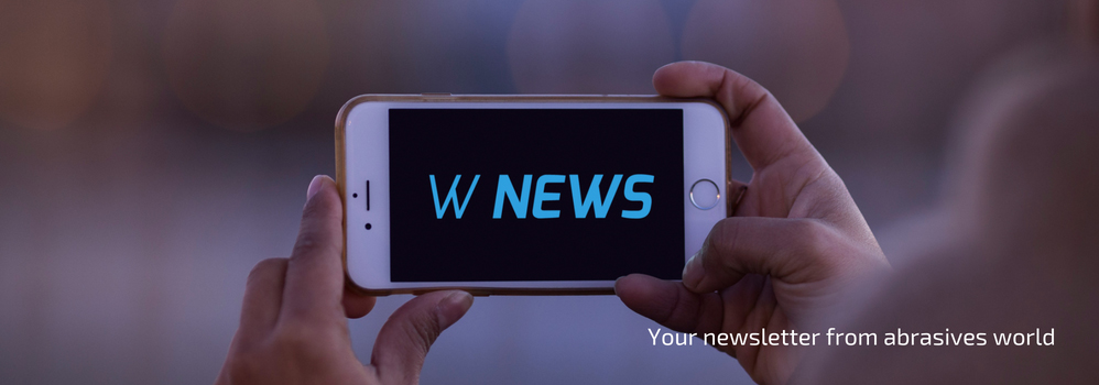 The 30th edition of W NEWS is now available.  Enjoy it!