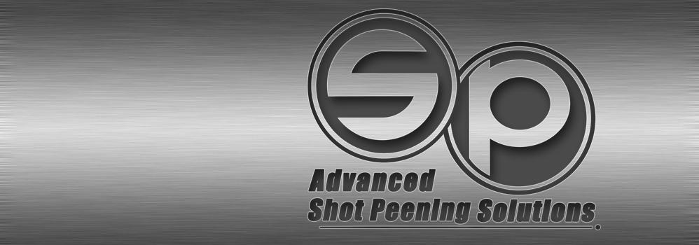 Shot Peening  Descubra nuestras avanzadas soluciones para sus aplicaciones