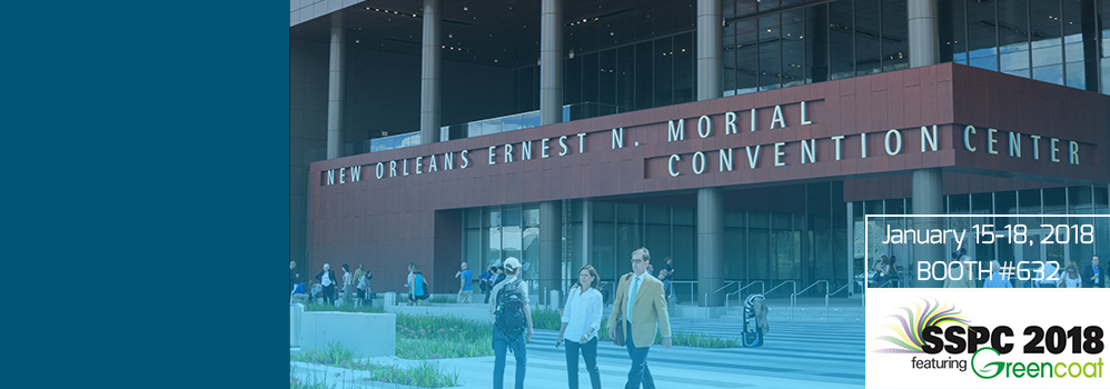 New Orleans, LA Morial Convention Center