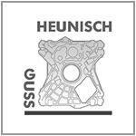 Heunisch