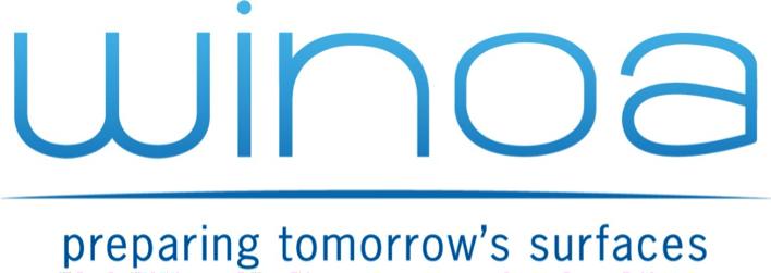 Logo Winoa