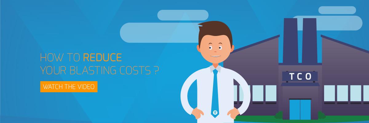 reducir sus costos de producción
