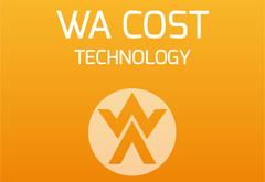 Chcete snížit vaše náklady na řezání žuly ?