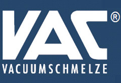 My Success story - VACUUMSCHMELZE