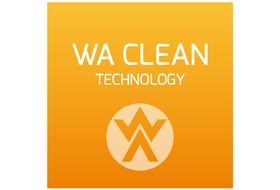 WA CLEAN
