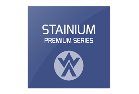 The benefits to use Stainum Premium Product
