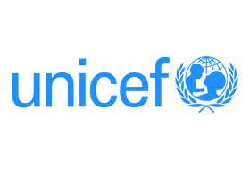 Winoa & UNICEF for a great cause!