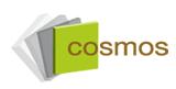 Cosmos solution premium w abrasives