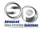 Shot peening advanced solution