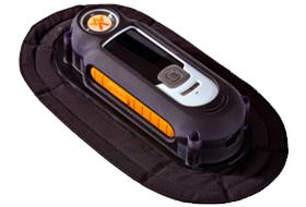 WA Clean, un outil de mesure de la propreté de la surface