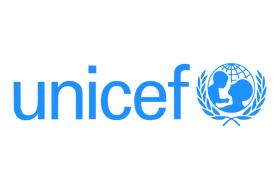 Winoa &  l'UNICEF ensemble pour une bonne cause!