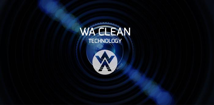 La technologie WA Clean obtient l'approbation du comité ISO !