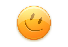 Der Walue Zufriedenheitsbarometer