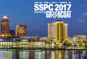 SSPC 2017