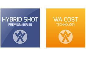 Winoa verbessert die Gesamtstrahlkosten mit Hybrid Shot