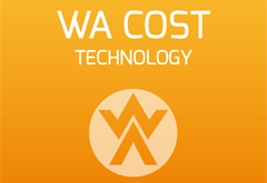 Volete ridurre il vostro costo di segagione?
