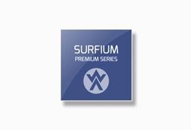 Surfium