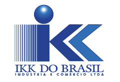 巴西IKK公司/W Abrasive之成功案例