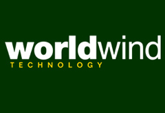 World Wind Technology