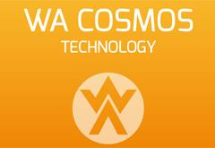 Technologia Cosmos i filmowe referencje