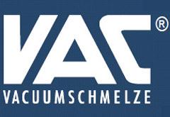 VACUUMSCHMELZE
