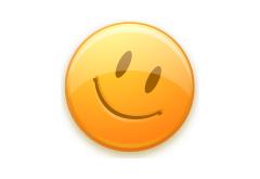 Barómetro de satisfacción Walue