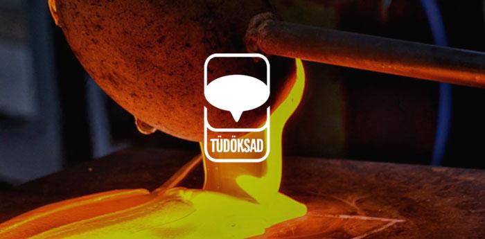 สัมมนา Tudoksad - ไม่ว่าลูกค้าต้องการอะไร เรามีคำตอบตามที่ต้องการ!