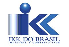 IKK do Brazil