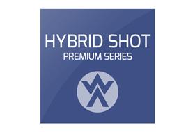 Hybrid Shot