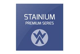 Stainium Product